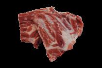 4.5-Pork Riblets